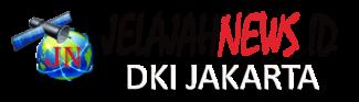 DKI JELAJAHNEWS